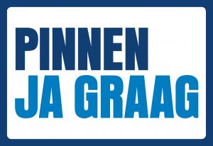 Beeldmerk_Pinnen_ja_graag_2_regels_370x255mm-300x206