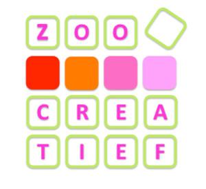 Zoo Creatief